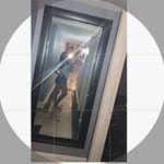 @ho3sluvmelissa's profile picture on influence.co