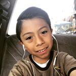 @_.danielrivas's profile picture on influence.co
