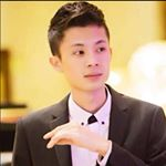 @hybondwong's profile picture on influence.co