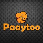 @_paaytoo_'s profile picture on influence.co