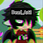@nicholashopton1's profile picture on influence.co