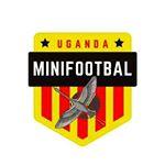 @minifootballleague's profile picture on influence.co