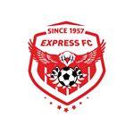 @expressfcuganda's profile picture