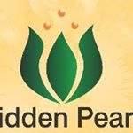 @hiddenpearlsintervention's profile picture