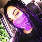 @jessa_artist_'s profile picture on influence.co