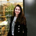 @etozhemattie's profile picture on influence.co