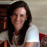 @carmenalperez's profile picture on influence.co