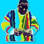 @moneyman_bager's profile picture on influence.co