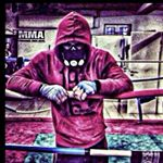@wonderboy_2o2_'s profile picture on influence.co