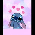 @rebeca_ramirez3464's profile picture on influence.co