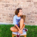 @mya.sneed's profile picture on influence.co
