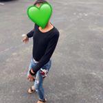@uppshiii.ajaaa's profile picture on influence.co