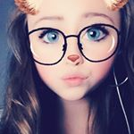 @itz_your_girl_mack's profile picture on influence.co
