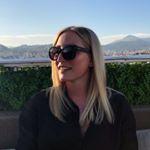@nordqvistfrida's profile picture on influence.co