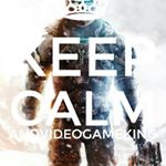 @video_game_king_'s profile picture on influence.co