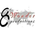 @8thwonderproductions's profile picture on influence.co