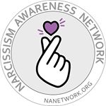 @narcissismawarenessnetwork's profile picture