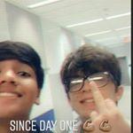 @iamjaxonw's profile picture on influence.co