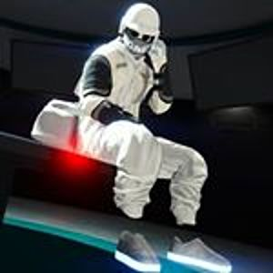 @swaggy_da_god's profile picture on influence.co