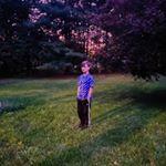 @briansozzi54's profile picture on influence.co