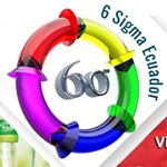 @6sigmaec's profile picture on influence.co
