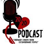 @2020_podcast's profile picture