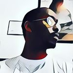 @ykveilies's profile picture on influence.co