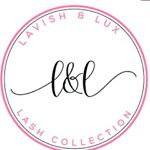 @lavishluxlashes's profile picture on influence.co