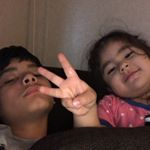@woaai's profile picture on influence.co