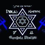 @tono12825's profile picture on influence.co
