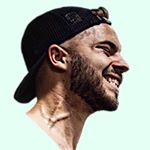 @schaferfit's profile picture on influence.co