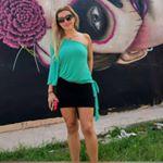 @percastre_vane's profile picture on influence.co