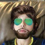 @feldman355's profile picture on influence.co