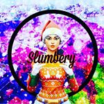 @slumberyvoice's profile picture on influence.co