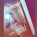 @frida.crespo.13's profile picture on influence.co