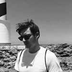 @alex_berlino's profile picture on influence.co