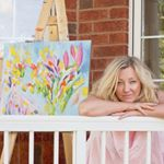 @geraldine_gillinghamgalleries's profile picture on influence.co