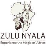 @zulunyala's profile picture