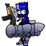 @chrisdapromoter's profile picture on influence.co