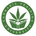 @cannabistrainingu's profile picture on influence.co