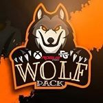 @wolf_packxx's profile picture on influence.co