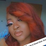 @marique_que's profile picture on influence.co