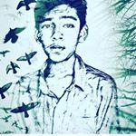 @hari_bhatt18's profile picture on influence.co