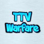 @ttv_warfare's profile picture on influence.co