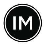 @impression_media's profile picture on influence.co