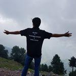 @imuhammadqamar's profile picture on influence.co