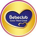 @bebeclub's profile picture