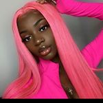 @boujee.spammmm's profile picture on influence.co