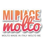@mipiacemolto.it's profile picture