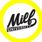 @milfuniversity's profile picture on influence.co